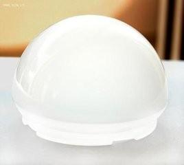 高漫反射涂层在LED照明中的运用