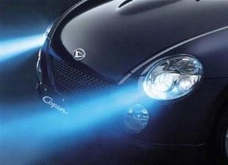 保证出行安全 如何避免汽车车灯出现故障?