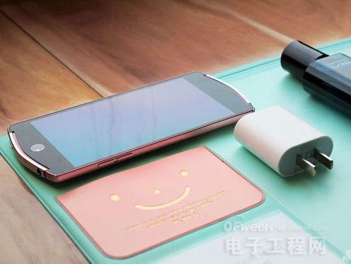 美图v4手机电池脚电路图