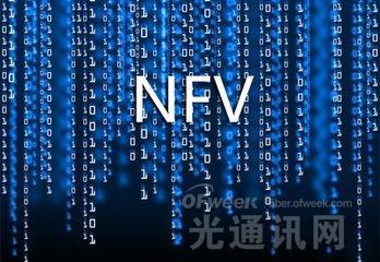华为支撑中国移动 稳步推进NFV现网试点