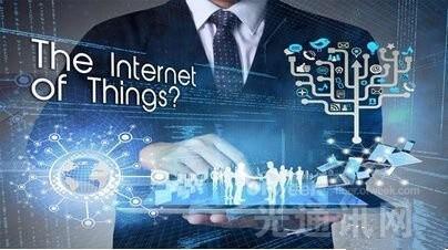 未来如何管理物联网大数据