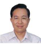 2015中国科学院院士公布:通信领域都有谁入选