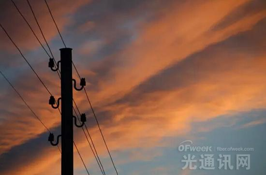 2015中国移动全球合作伙伴大会:中兴通讯展示3D-MIMO基站