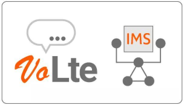 短文来扫盲:什么是VoLTE 什么是4G+?