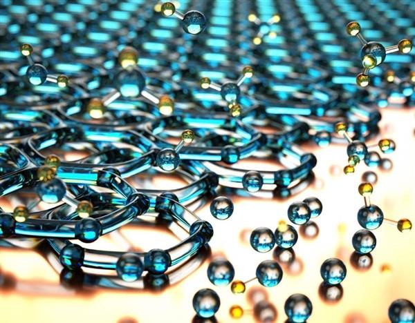三部委印发关于加快石墨烯产业创新发展的若干意见(附原文)