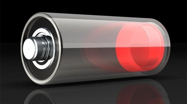 解析:影响动力锂电池使用寿命的因素
