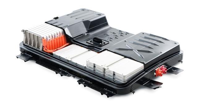 未来储能何去何从 先进电池很必要