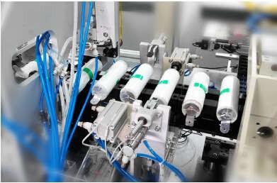 简析动力电池市场的发展趋势