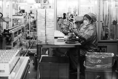 南京国轩电池明年规模将达全国第三 销售额破40亿元