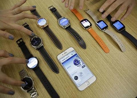 防止学生作弊 日本推全面手表禁令