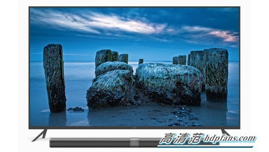暴风超体电视/小米电视3/乐视超3详细对比:谁是55英寸最强音?