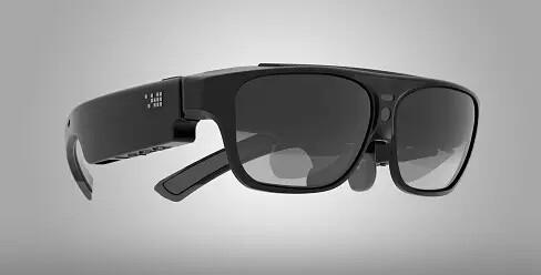 odgr-7智能眼镜(平板电脑,电子阅读器&移动计算机类)      世界上