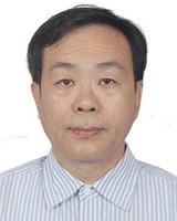 杨永强教授