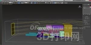 Autodesk发布3ds Max 2016增强版