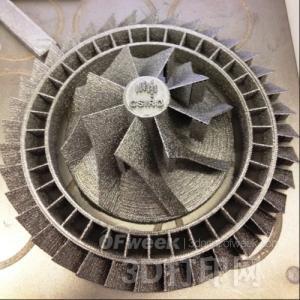 """美国钛金属经销商TPC发布""""钛金属3D打印指南"""""""