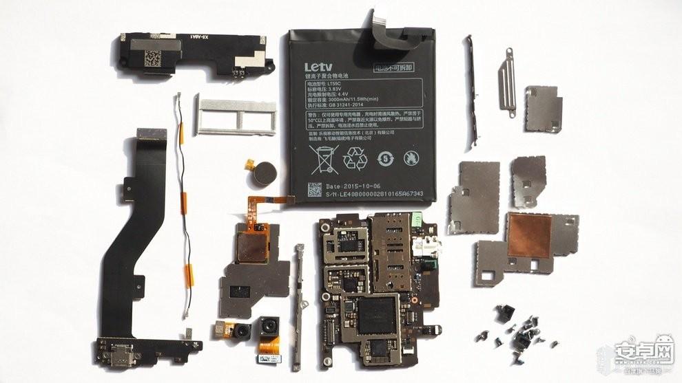 电路板 机器设备 990_557