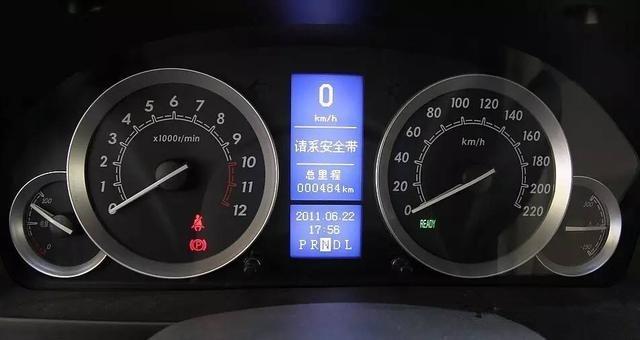 电动汽车电池充电时需注意什么?