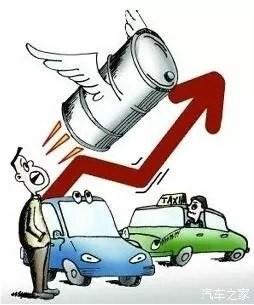 机械增压PK涡轮增压 孰优孰劣?