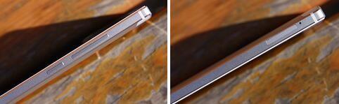 799元青葱metal评测:性价比高于红米note3?