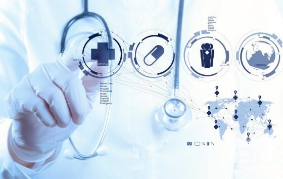 关于互联网医院 必须搞清楚的三件事