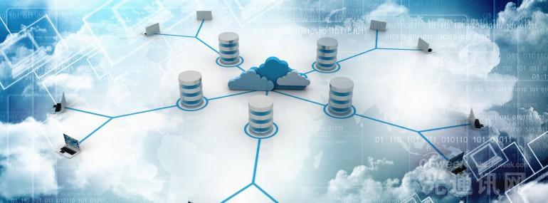 诺基亚设立OFP基金会助推SDN发展