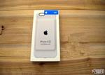 丑哭果粉的苹果充电外壳拆解+评测:性价比低到爆 848元你买吗?