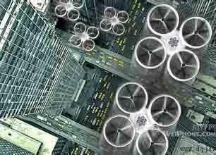 应用与技术架构两方面分析五种无线技术谁能联好物联网
