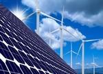"""能源革命:光伏风电还需多久""""上位""""?"""