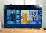 年末热门机 乐视X55、小米电视3等6款55英寸低价4K电视横评