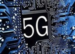 5G还是4K 谁是下一个拉动智能手机的马车?