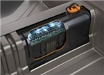 锂电池是新能源吗?
