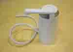 小而优媲美小米净水器 夏普小型家用净水器评测