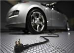 新能源汽车的下一个机会在农村?