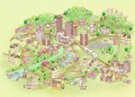 智慧城市建设发展现状及趋势分析