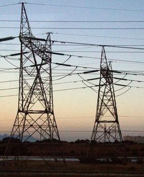 南非电力与国网合作 为仪表企业带来合作商机