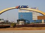 【探讨】赛维和尚德的破产暴露出中国制造业的病态