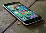 iPhone或用OLED 推动产业链多方变局