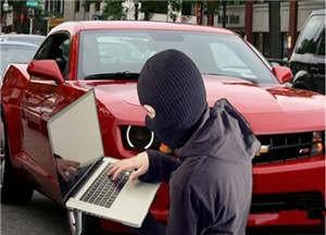 被黑客攻击后 车企面对汽车安全威胁应该怎么办?