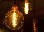 【数读】LED照明灯具在EMEA地区的应用趋势几何?