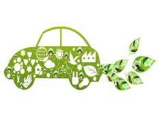 新能源车关键器件依赖进口 面临空心化风险