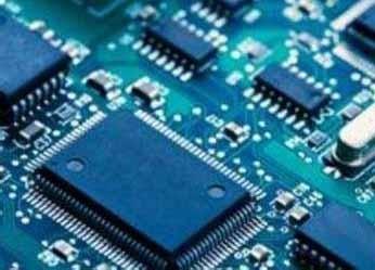 继紫光买买买后 同方国芯拟收购台湾芯片公司股权