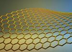 ETRI开发石墨烯电极技术提高图像显示质量