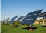 【年终盘点】2015太阳能光伏行业十大新闻事件