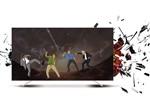 利益圈背后:谁在主导彩电屏幕技术争斗战?