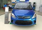 北京8款热门电动汽车购买攻略:续航、提车周期等(图)
