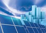 新能源装机占电网比重达12.4% 太阳能发电同比增长67%