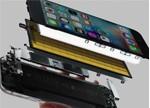 Force Touch/曲面屏/指纹识别 智能手机上的那些新技术