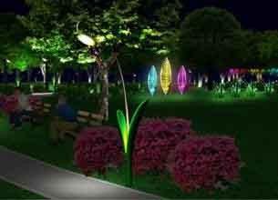 开源新方向 LED将于2017年占领园艺照明界半壁江山