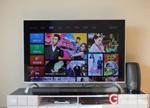 乐视分体超4 Max70首测:大屏分体还最薄 小米电视3怎么看?