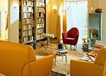 家居照明布光问题及解决方案 打造舒适光环境